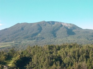 Gunung_Gede